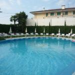 Quisisana Hotel Terme