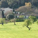 Photo of Agroturismo sa Rota d'en Palerm