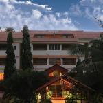 ABHISHEK HOTEL
