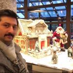 Surmeli Hotel 01.01.2015