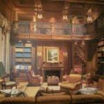 Picture of Great Library