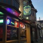 Machs Gute pub & grille