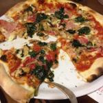 Pizza n77