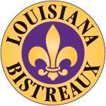 Billede af Louisiana Bistreaux