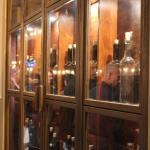 A nossa Garrafeira | Our wine cellar