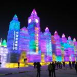 Explore Harbin-Day Tour