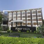 Photo de Hotel Pushp Villa