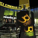 UCI Cinemas Casoria