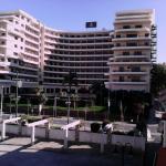 Photo of Marina Plaza