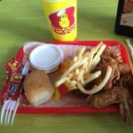 Photo of Restaurante Tip Top