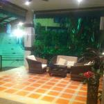 Foto de Patong Grand Ville Resort