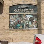 Cafe Carpe