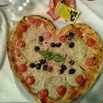 Pizzaaaa!!