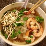 Foto de Vietnam Cafe