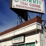Morris Thai Cuisine at 1975 Morris Avenue, Union, NJ 07083
