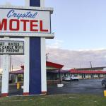 Crystal Motel