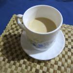 delicious african tea