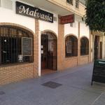 Photo de Casa de vinos y pintxos Malvasia