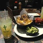 Mad Mex - Willow Grove