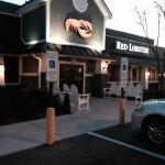 Great Food at Wendover Red Lobster Server was efficient as well!!!!