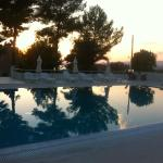 Photo of Sunset Paradise Resorts