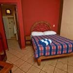 Photo de Villas Vista Suites