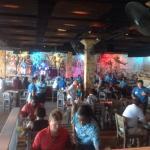 Fotografija – Lukka Kairi Restaurant and Bar