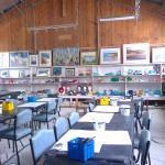 Anglesea Art House