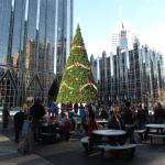 PPG Place - December 20, 2014
