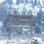 Kenna Cartwright Park  |  Hillside Drive, Kamloops, British Columbia, Canada