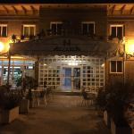 Foto de Hotel Azuqueca