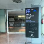 Photo de Air Rooms Barcelona Airport by Premium Traveller