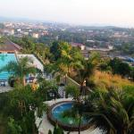 Photo of Hotel & Spa Victory Castle Villa