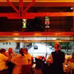 ภาพถ่ายของ Tooses restaurant-bar-lounge