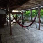 Foto de Hotel Pousada Bonsai