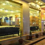 Photo de Yuvraj Deluxe Hotel