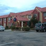 Microtel Inn by Wyndham Gallup