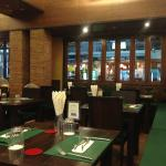 Photo of Rodizio Brazil Phuket Steakhouse