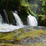 Wasserfälle Part1