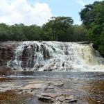 Wasserfälle Part2