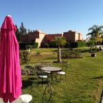 Photos of hotel by Errol