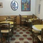 Foto de Albertini Bar Gelateria Paninoteca