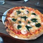 Pizzeria Leonardo da Vinci