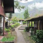 Photo of El Trapiche Hosteria