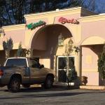 Monte Carlo Italian Restaurant, Lynchburg,VA