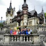Santiago Tour Romania - Day Tours