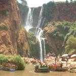 Original Morocco Holiday - Day Tours