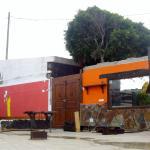 Photo of Meson La Frontera