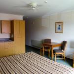 Photo de City Suites