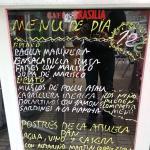 Foto de Restaurante La Rula